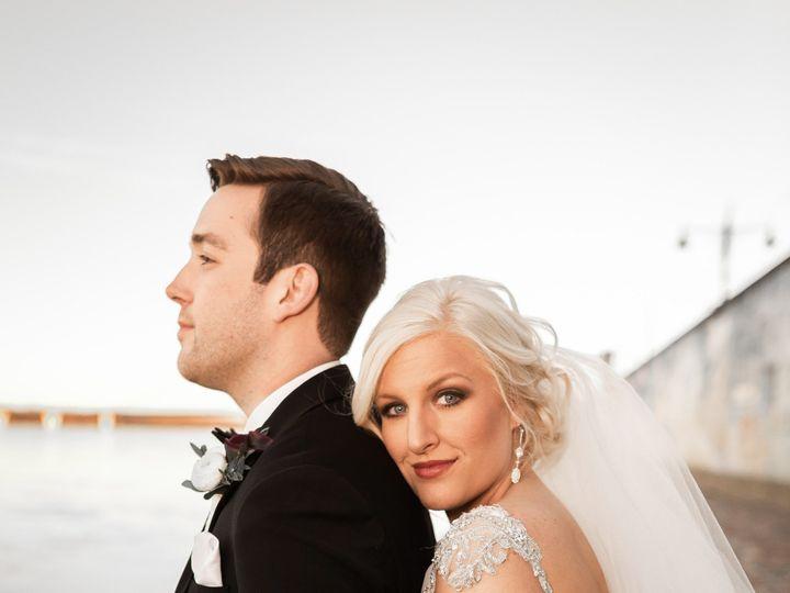 Tmx Brostwedding 65 51 1902781 158260870657322 Nashville, TN wedding photography