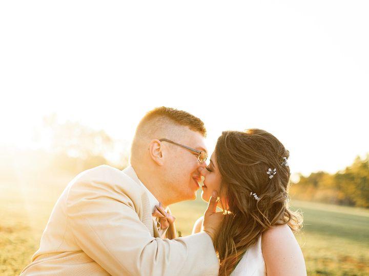 Tmx Cherrywedding 350 51 1902781 158260873951881 Nashville, TN wedding photography