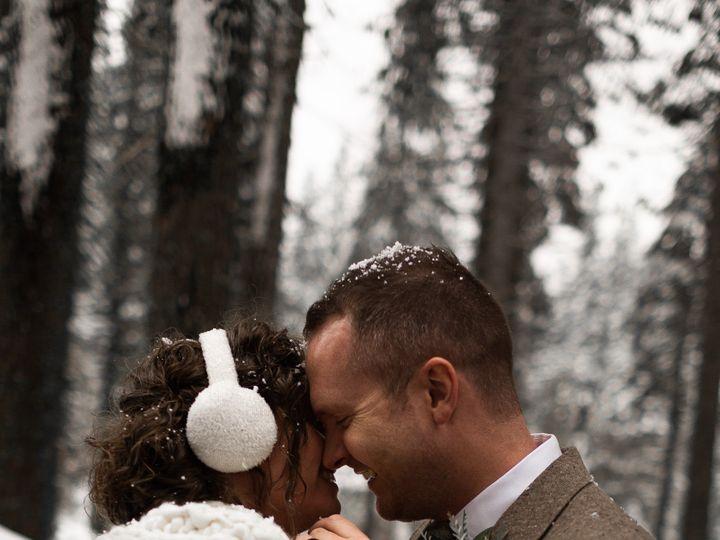 Tmx Ivywedding 491 51 1902781 158260876829946 Nashville, TN wedding photography