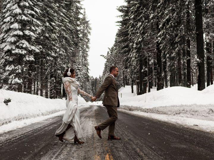 Tmx Ivywedding 532 51 1902781 158260876077926 Nashville, TN wedding photography