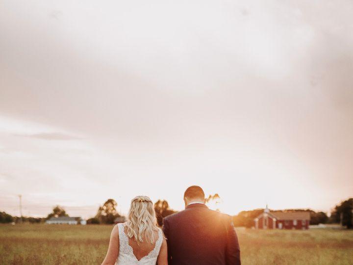 Tmx Savpat 108 51 1902781 158260877570846 Nashville, TN wedding photography