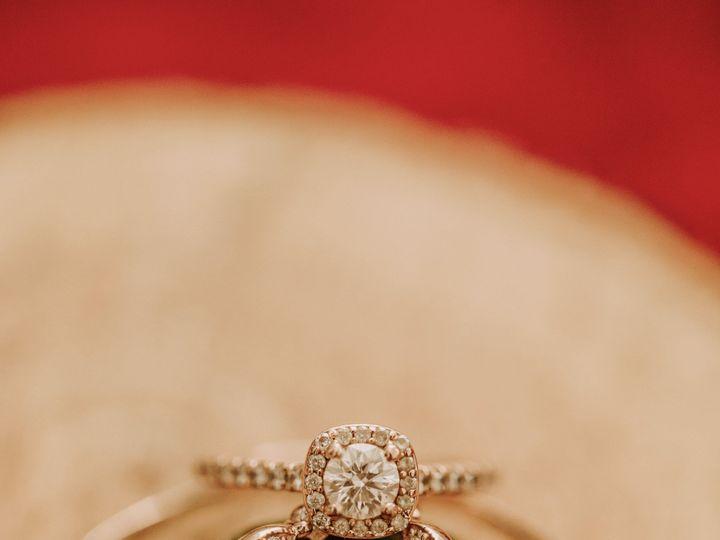 Tmx Savpat 48 51 1902781 158260878977260 Nashville, TN wedding photography
