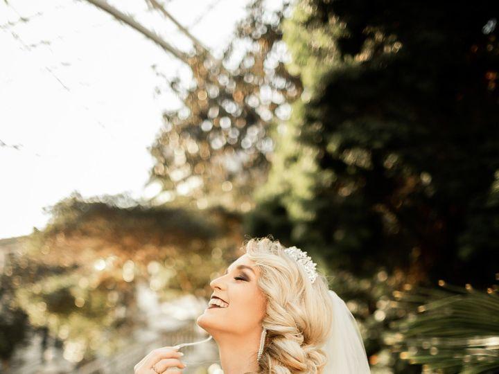 Tmx Shelbybridalshoot 64 51 1902781 158260878526386 Nashville, TN wedding photography