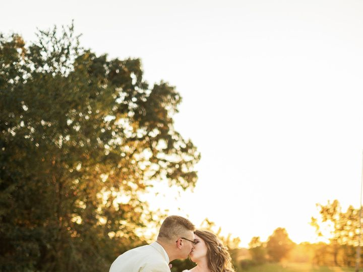 Tmx Toriaudie 30 51 1902781 158260879643207 Nashville, TN wedding photography