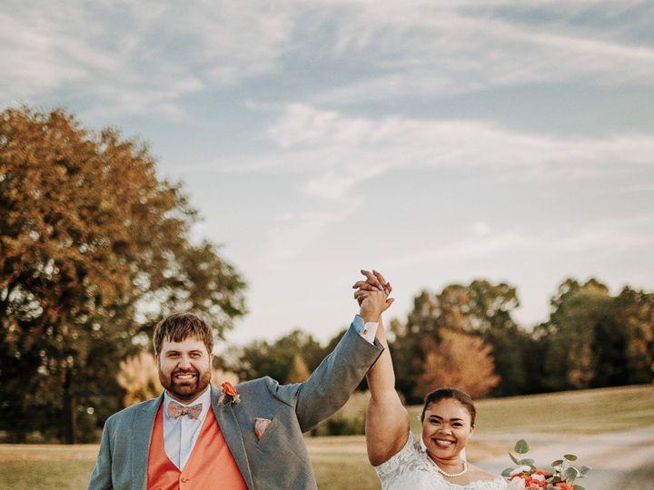 Tmx Treasurjacob 132 51 1902781 158260881898335 Nashville, TN wedding photography