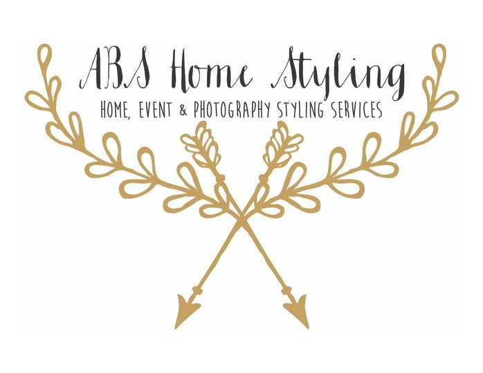 2099374cf1d29dd4 ABS Home Styling Logo