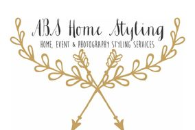 ABS Home Styling