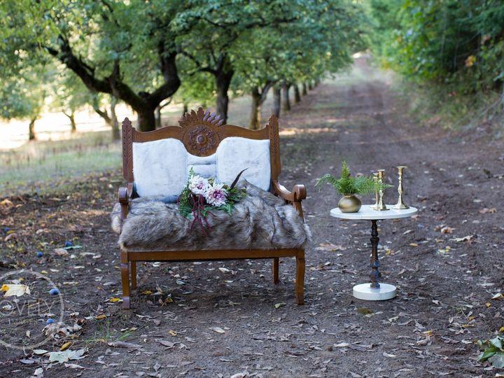 Tmx 1455819003113 Image North Plains wedding rental