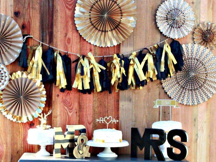 Tmx 1455852141911 Img1387 North Plains wedding rental