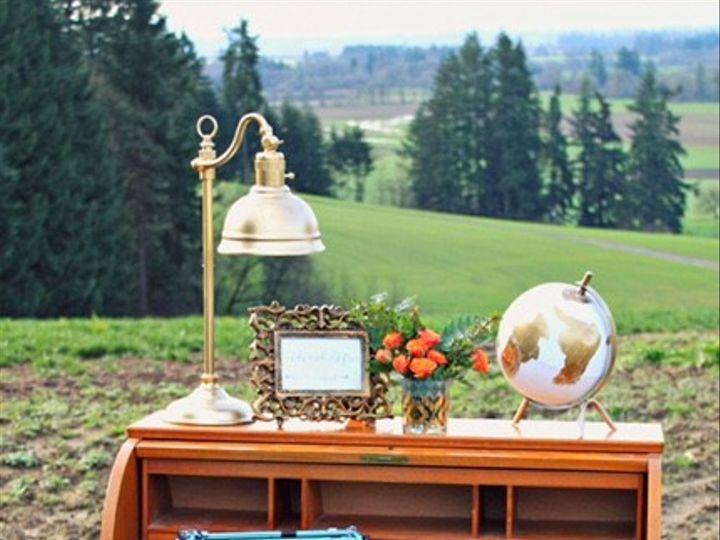 Tmx 1456504726642 Img2222 North Plains wedding rental