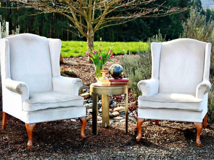 Tmx 1456504746659 Img2225 North Plains wedding rental