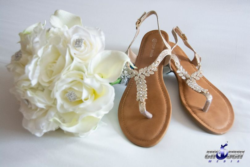 chosen media wedding photography video professional photography best in baltimore maryland cinema 15 51 1022781