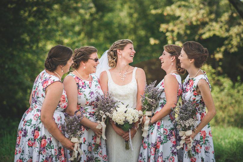 maryland farm wedding 39