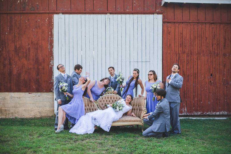washington dc wedding photographer 5