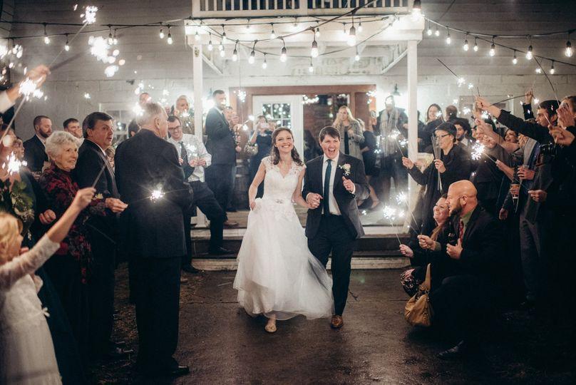 washington dc wedding photographer 11