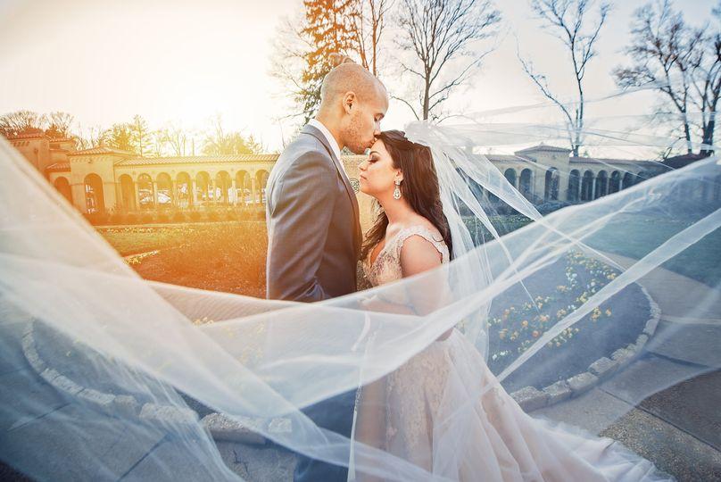 washington dc wedding photographer 16
