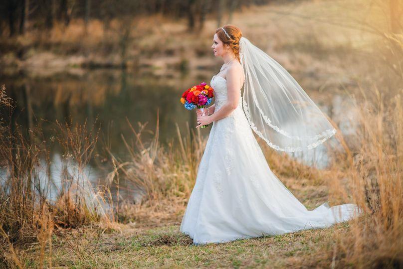 washington dc wedding photographer 24