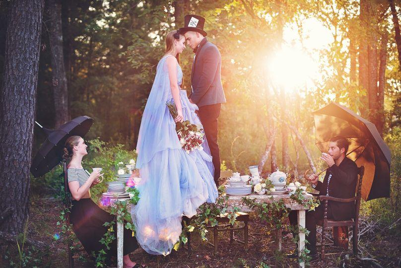 c3cf8306cd7727e5 Bohemian Wedding Photography Washington DC 1