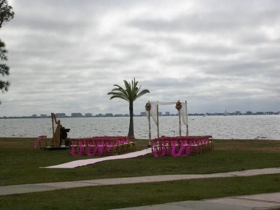CeremonyontheBayfront