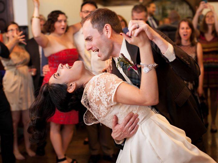 Tmx 1485708614963 Dancing Valhalla wedding planner