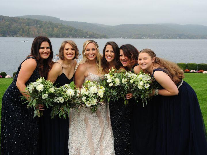 Tmx 1509906410779 0241 Valhalla wedding planner