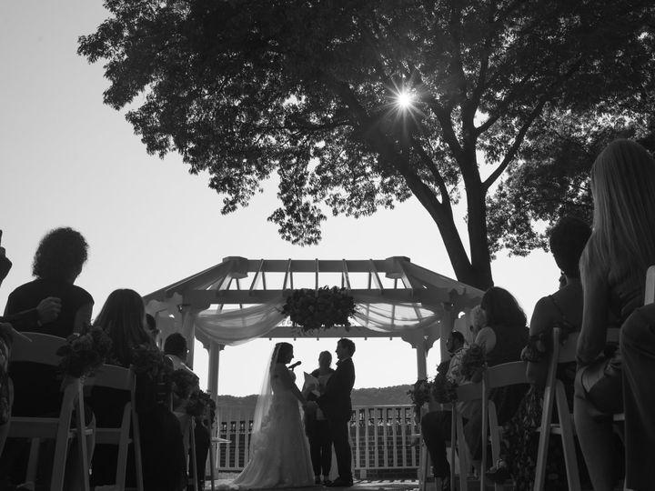 Tmx D7b 9178 51 662781 Valhalla wedding planner