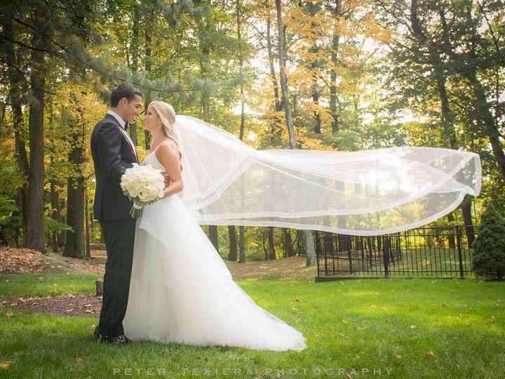 Tmx J S 9 51 662781 Valhalla wedding planner