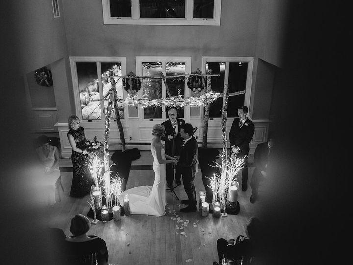 Tmx Wspco 12312017 Ali Sean Wedding Sneak Peek 24 51 662781 Valhalla wedding planner