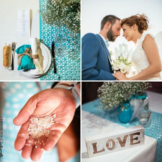 weddingscape 1
