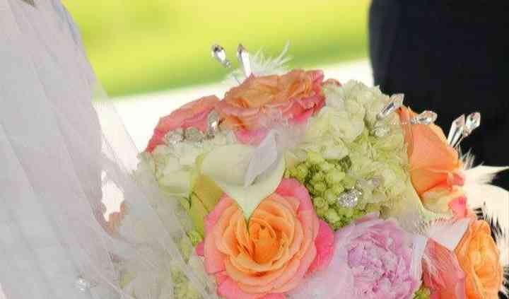 Soderberg's Floral & Gift