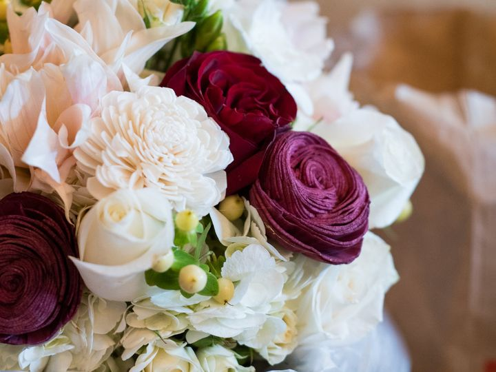 Tmx 10213 1302832 51 33781 Minneapolis, Minnesota wedding florist