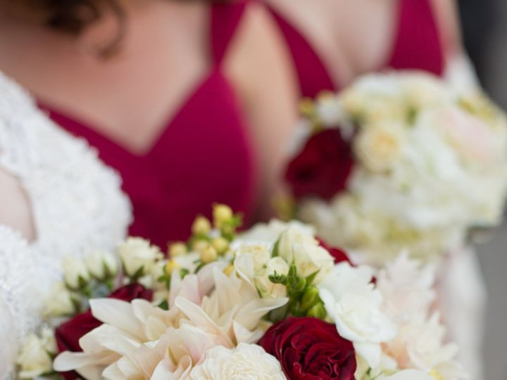 Tmx 10213 1303435 51 33781 Minneapolis, Minnesota wedding florist