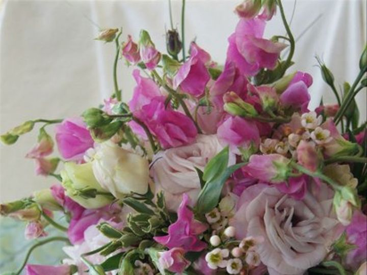 Tmx 1332889712886 Sweetpeas Minneapolis, Minnesota wedding florist