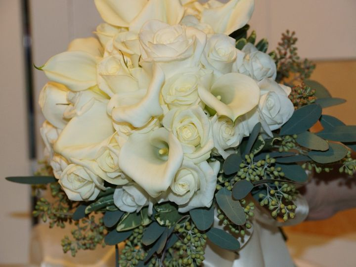 Tmx 1363122363373 DSC02135 Minneapolis, Minnesota wedding florist
