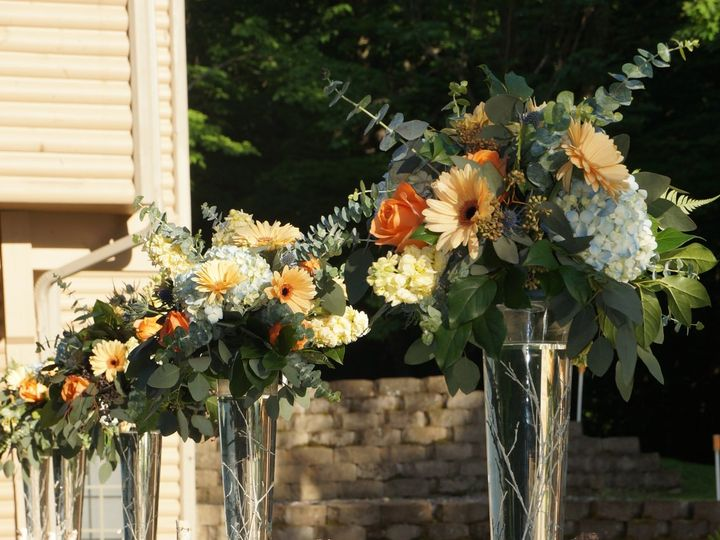 Tmx 2018 06 01 06 42 32 51 33781 Minneapolis, Minnesota wedding florist