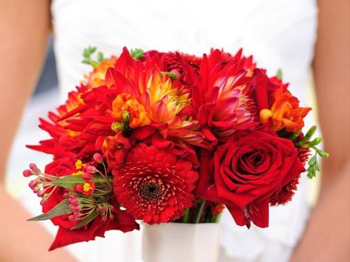 Tmx 786fc7b0 9d59 0ce2 Fc6b Cc9d804859cb Rs 640 H 51 33781 Minneapolis, Minnesota wedding florist
