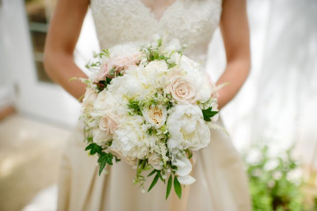 Tmx D3s 4316 Edit 51 33781 Minneapolis, Minnesota wedding florist