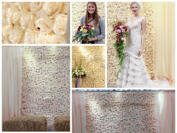 Tmx Rosewall Collage 51 33781 Minneapolis, Minnesota wedding florist