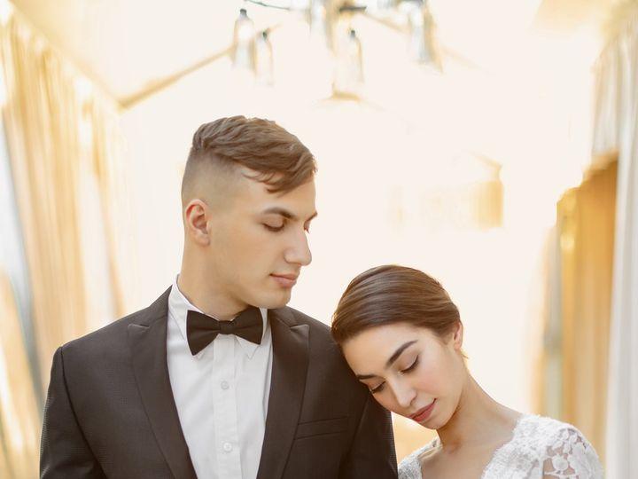Tmx Mki Sean Mondrianparkave Wedding 125 51 1043781 New York, NY wedding venue