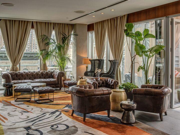 Tmx Mondrian Terrace 3 1 51 1043781 New York, NY wedding venue