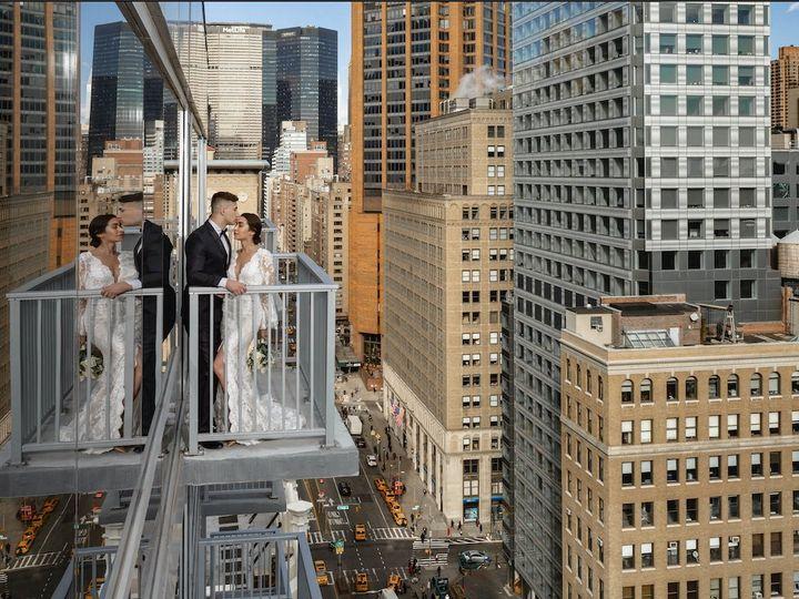 Tmx Screen Shot 2019 04 11 At 7 40 32 Am 51 1043781 V1 New York, NY wedding venue