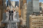 Mondrian Park Avenue image