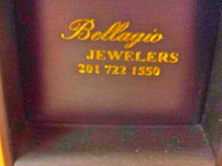 Tmx 20160702 104717 51 1053781 Westwood, NJ wedding jewelry