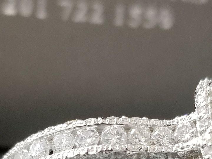 Tmx Art2 51 1053781 Westwood, NJ wedding jewelry
