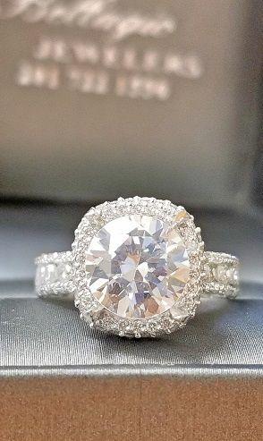 Tmx Art3 51 1053781 Westwood, NJ wedding jewelry
