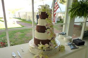 Lynn's Cakes