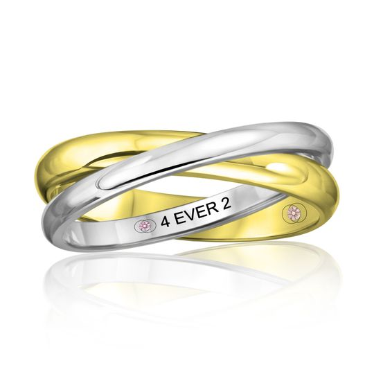 rings 3mm 2mm 7 yw copy 51 1063781 1557152356