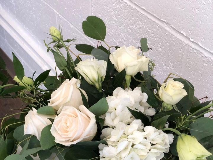 Tmx Img 3418 51 1893781 157428519984323 Ashland, MA wedding florist