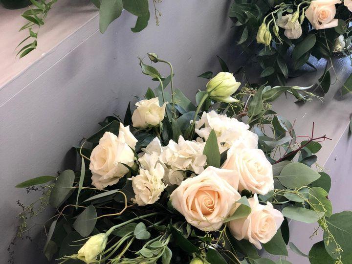 Tmx Img 3425 51 1893781 157428520045515 Ashland, MA wedding florist