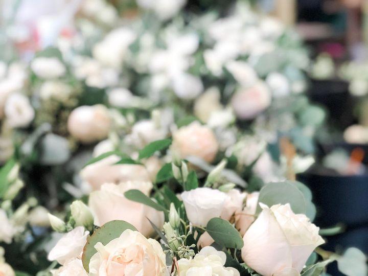 Tmx Img 5173 1 51 1893781 157428491811599 Ashland, MA wedding florist